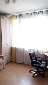Двухкомнатная квартира зжм/339 Стрелковой девизии - Фото 5