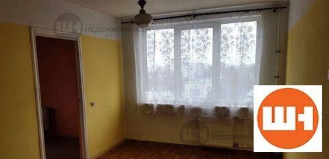 Продается 3-к Квартира ул. Белградская - Фото 3