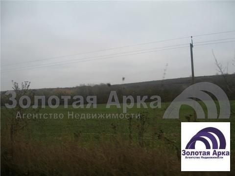 Продажа земельного участка, Новоукраинский, Крымский район, Красная . - Фото 5