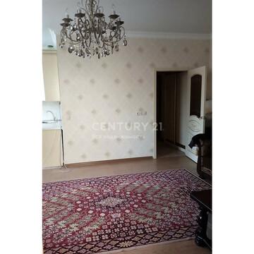 Продажа 2-к квартиры по ул. Ломоносова 7, 43,5 м2, 2/2 эт. - Фото 4