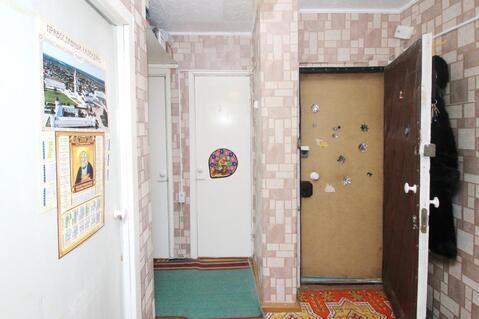 Трех комнатная по Советской - Фото 5