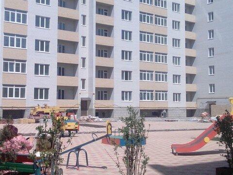 Продам 3 комн.кв. на Простоквашино в новом доме - Фото 1
