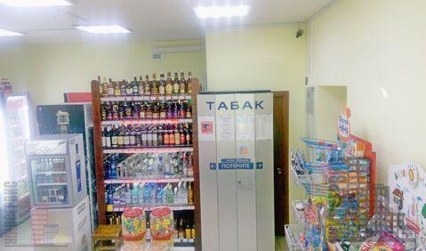 Арендовать торговое помещение в 4 минутах от метро, Азовская улица - Фото 4