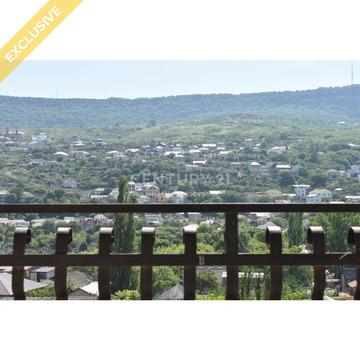 Продажа 3-к квартиры (каркас) по ул.А.Алиева 18, 115 м2, 8/10 эт. - Фото 5