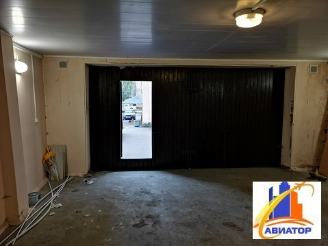 Продается капитальный гараж в Выборге - Фото 3