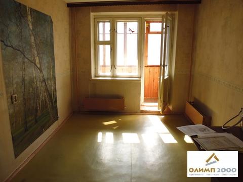 Продаю комнату за 850 т.руб. - Фото 1