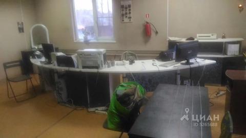 Офис в Ростовская область, Батайск Производственная ул, 5б (34.0 м) - Фото 1