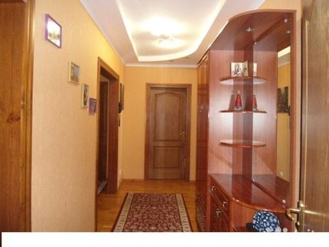 Квартира, ул. Ленина, д.90 - Фото 3