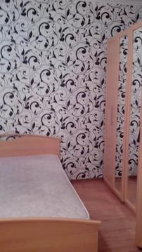 Аренда квартиры, Белгород, Ул. Апанасенко - Фото 4