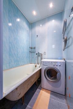Квартира, ул. Варшавская, д.40 - Фото 2