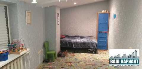Квартира, ул. Евдокимова, д.37 к.в - Фото 4