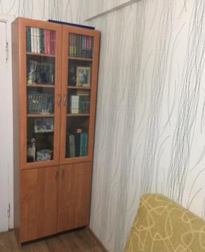 Квартира, ул. Рабоче-Крестьянская, д.57 - Фото 3