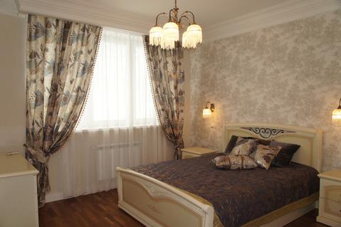 Квартира, ул. Попова, д.33 к.а - Фото 1