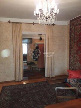 Продажа квартиры, Волгоград, Ул. Профсоюзная - Фото 4
