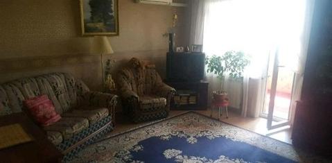 Квартира, ул. Невская, д.6 - Фото 1