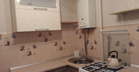 Квартира, ул. Кузнецова, д.7 - Фото 3