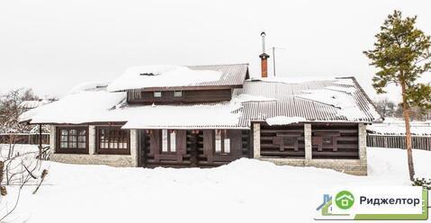 Аренда дома посуточно, Покровское, Истринский район - Фото 2
