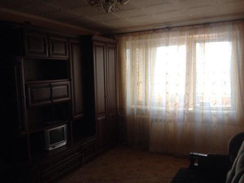 Квартира в приличном кооперативном доме на Профосоюзной - Фото 4