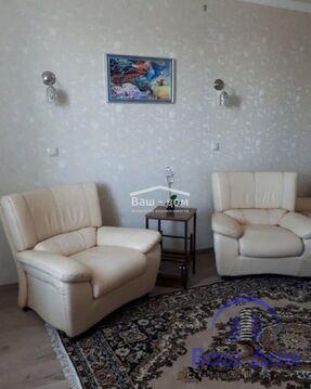 """1 комнатная квартира в ЖК """"Парус"""" , Театральная площадь, . - Фото 3"""