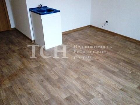 Квартира-студия, Химгородок, ул без улицы, 10 - Фото 4