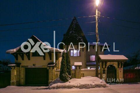 Дом в Свердловская область, Каменск-Уральский (980.0 м) - Фото 2