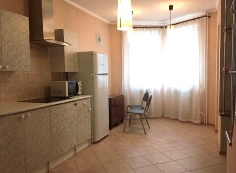 Продаю 1-к квартиру в районе детской областной больницы - Фото 2