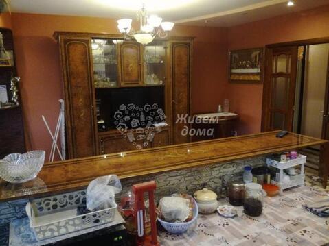 Продажа квартиры, Волгоград, Им Кастерина ул - Фото 4