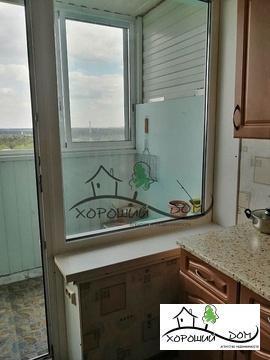 Продается квартира г Москва, г Зеленоград, к 906 - Фото 5