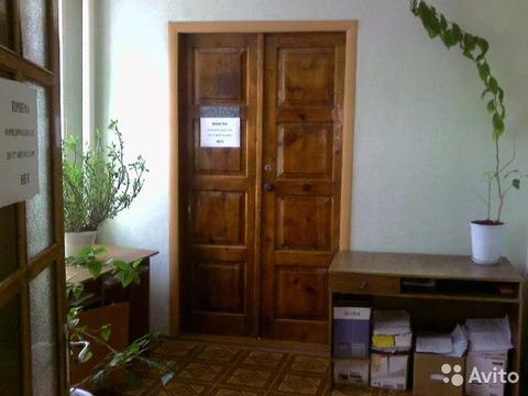 Сдам помещение свободного назначения, 114.2 м - Фото 2
