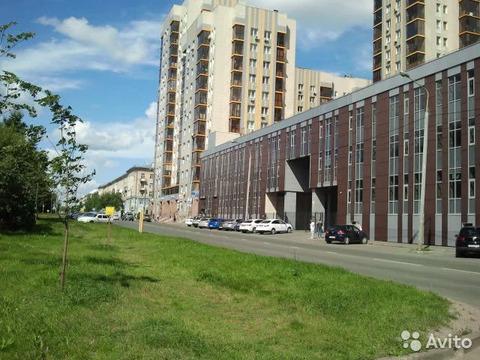 Помещение с арендаторами, 134.5 м - Фото 1