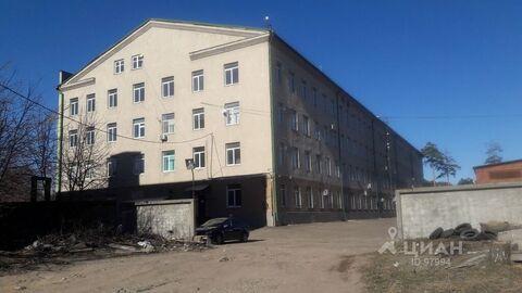 Офис в Татарстан, Казань ул. Васильченко, 1к153 (40.1 м) - Фото 2