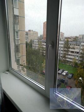 Продажа комнаты, Тосно, Тосненский район, Ленина пр-кт. - Фото 4
