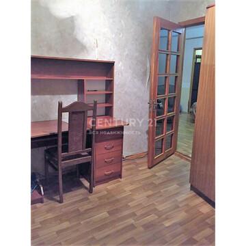 Продажа 3-к квартиры по ул. Салаватова 41, 55 м2, 2/5 эт. - Фото 5