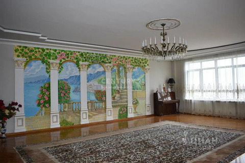 Дом в Дагестан, Махачкала ул. Пархоменко, 52 (580.0 м) - Фото 1