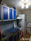 Продажа квартир в Нижнекамском районе