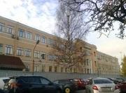 Аренда офиса, м. Балтийская, Ул. Гапсальская