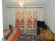 Купить комнату ул. Ставропольская, д.19