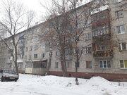 Квартира, ул. Рабочая, д.6 - Фото 1