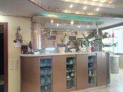 Продажа квартиры, Севастополь, Ул. Астана Кесаева - Фото 5