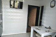 Продается квартира г.Севастополь, ул. Загордянского - Фото 5
