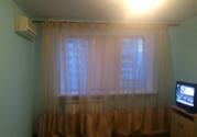 Квартира, ул. Невская, д.18 - Фото 5