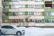 Продается 1к.кв, Жени Егоровой - Фото 2