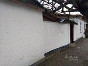 Дом в Дагестан, Махачкала 1-я Махачкала мкр, (100.0 м)