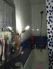 35 000 Руб., Аренда 2-комнатной квартиры на пр.Кирова, Аренда квартир в Симферополе, ID объекта - 331048224 - Фото 18