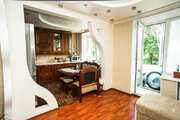 Продажа квартиры, м. Проспект Ветеранов, Стойкости Улица - Фото 1