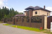 Новый дом с качественной отделкой под ключ - Фото 2