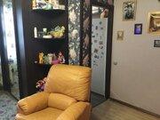 Продается 2х-комнатная квартира г.Наро-Фоминск, ул.Ленина, д.31 - Фото 2