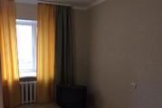 1 комнатная квартира по адресу Газовиков 12