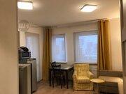 Продается 1-к Квартира ул. Комендантский проспект - Фото 2