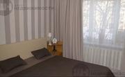 Продается 2-к Квартира ул. Королева проспект - Фото 2